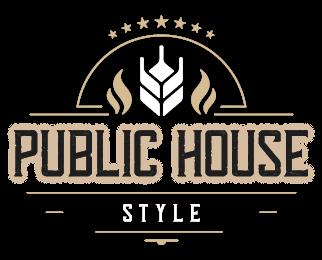 publichousestyle.com